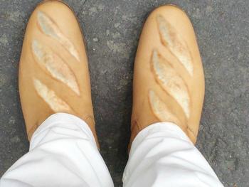acularw_bread.png