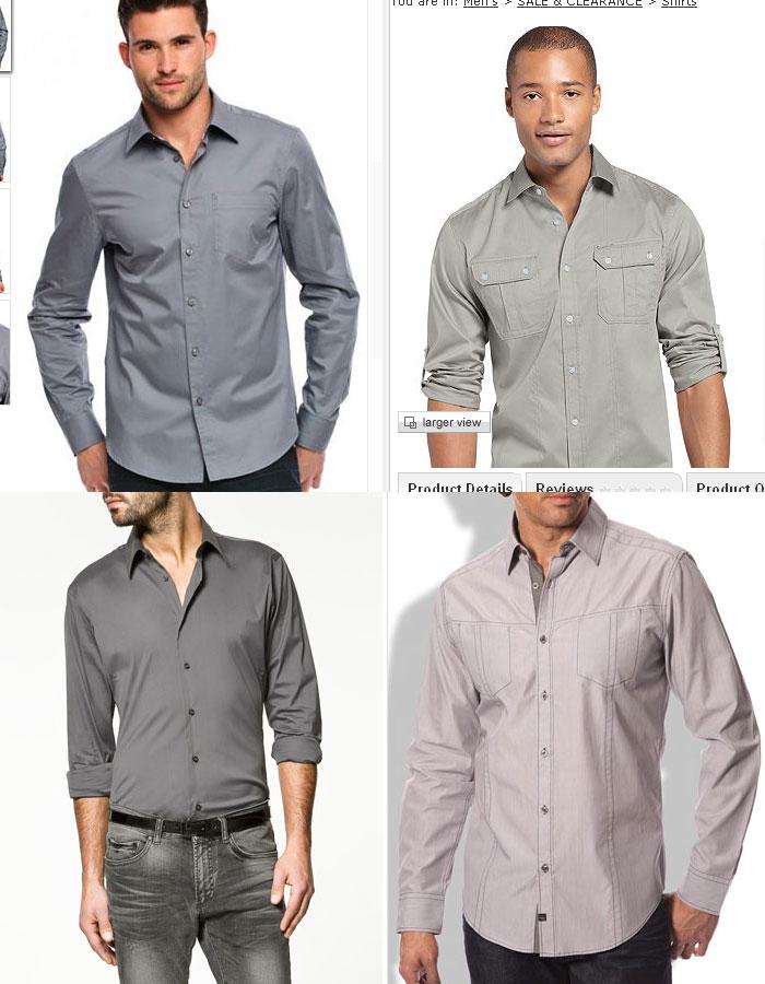 gray-shirts.jpg