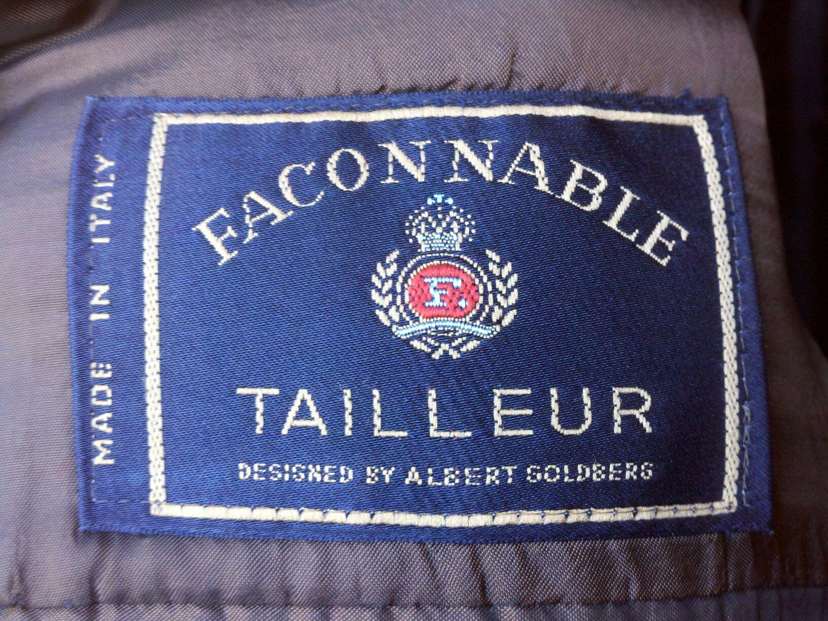 Facconable Label.jpg