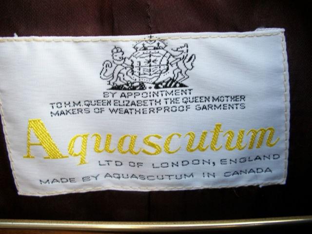 Aquascutum3.jpg