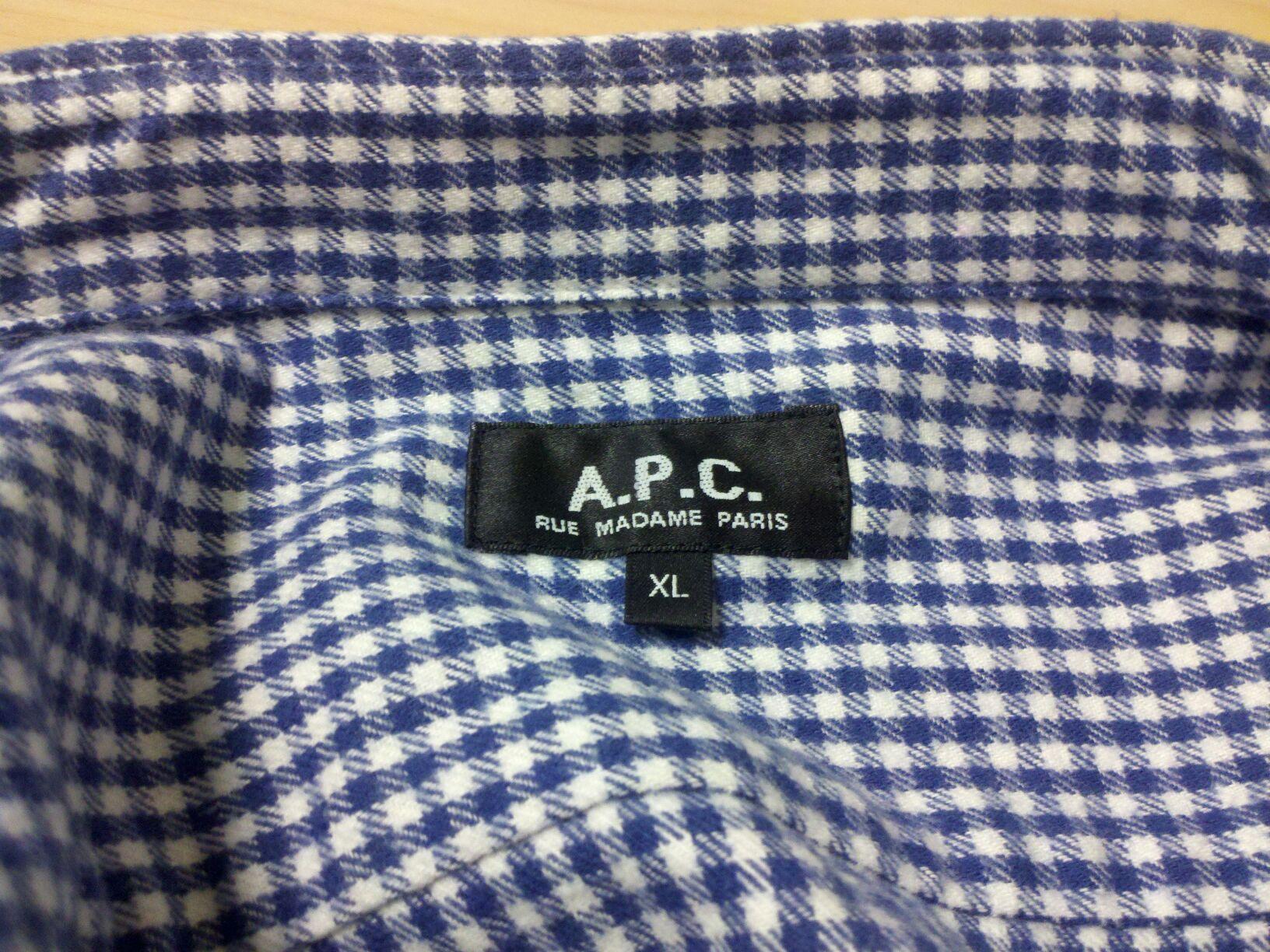 APC.jpg