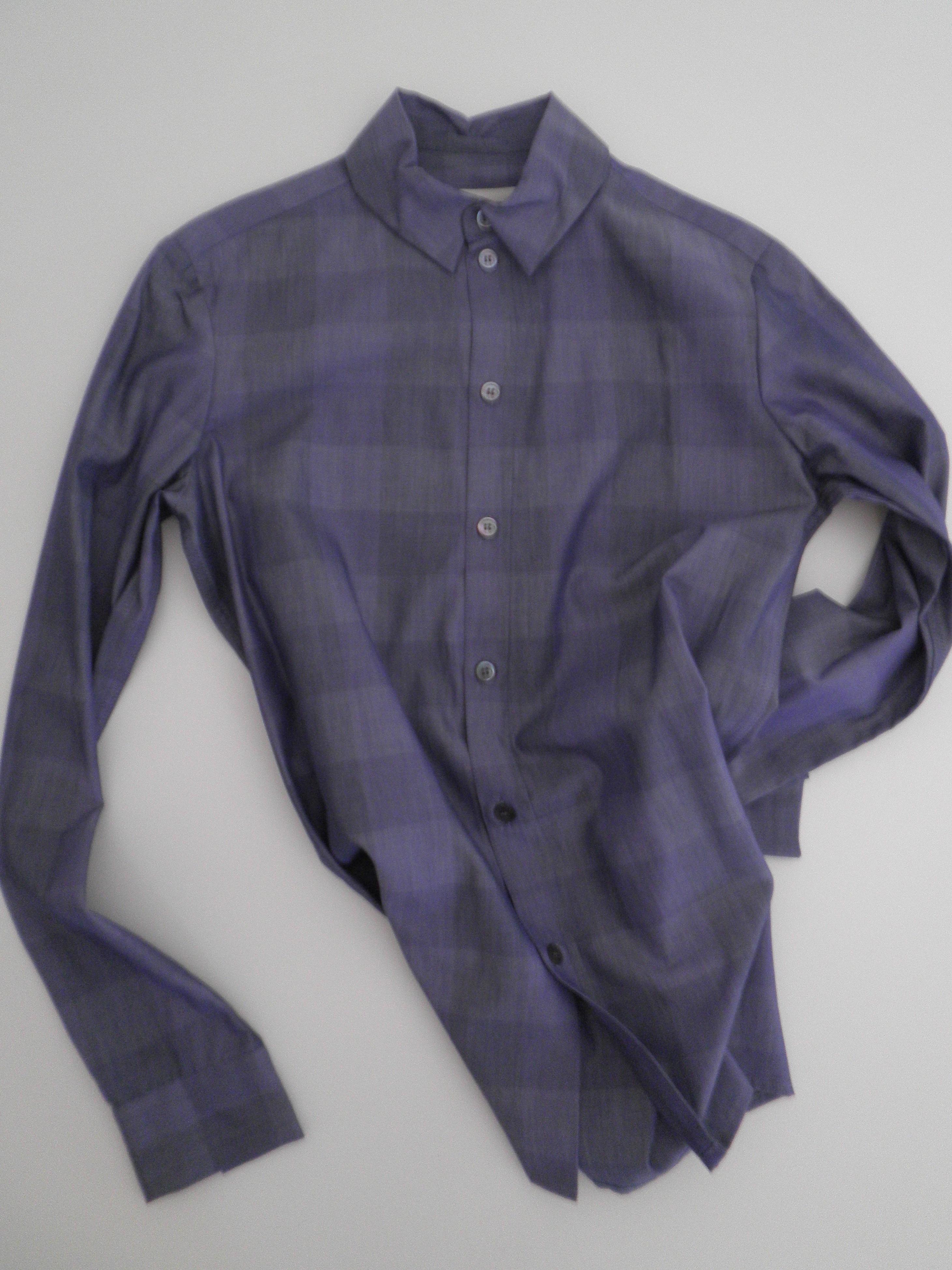 c8386e5d_ss-shirt-sz32.jpeg