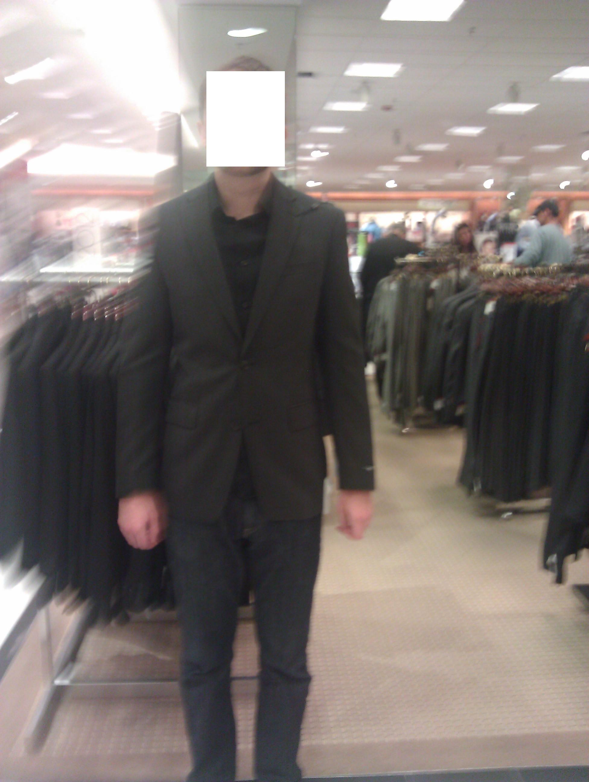 suit_in_store.jpg