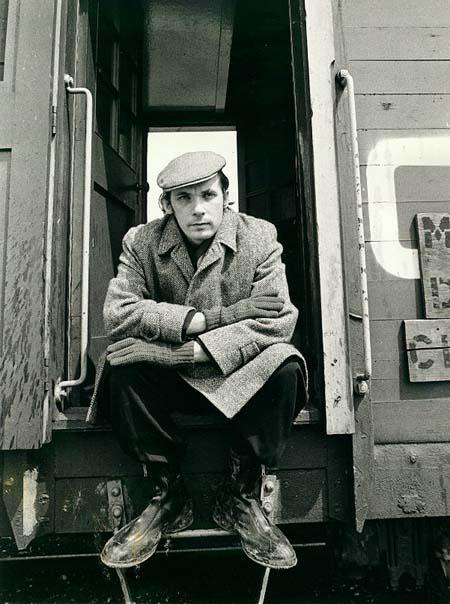 Glenn+Gould+2128_1023799086.jpg