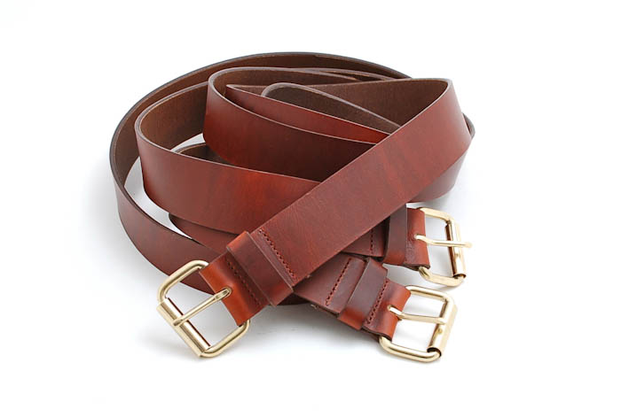 http://leffot.com/shop/images/1183/Belts-1.jpg/