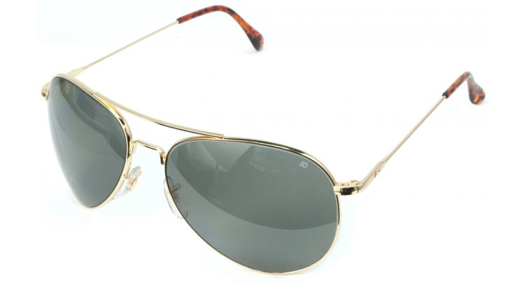 opplanet-ao-ii-sunglasses-8-base-gold-frame-wire-spatula-temple-grey-polarized-lenses-901473.jpg