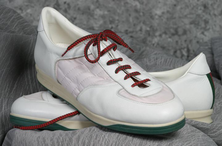 gucci shoe.jpg