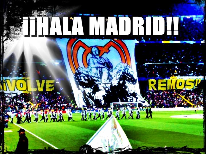 HALA_MADRID_by_Madridistaa-1.jpg