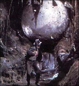 indiana_jones_boulder.jpg