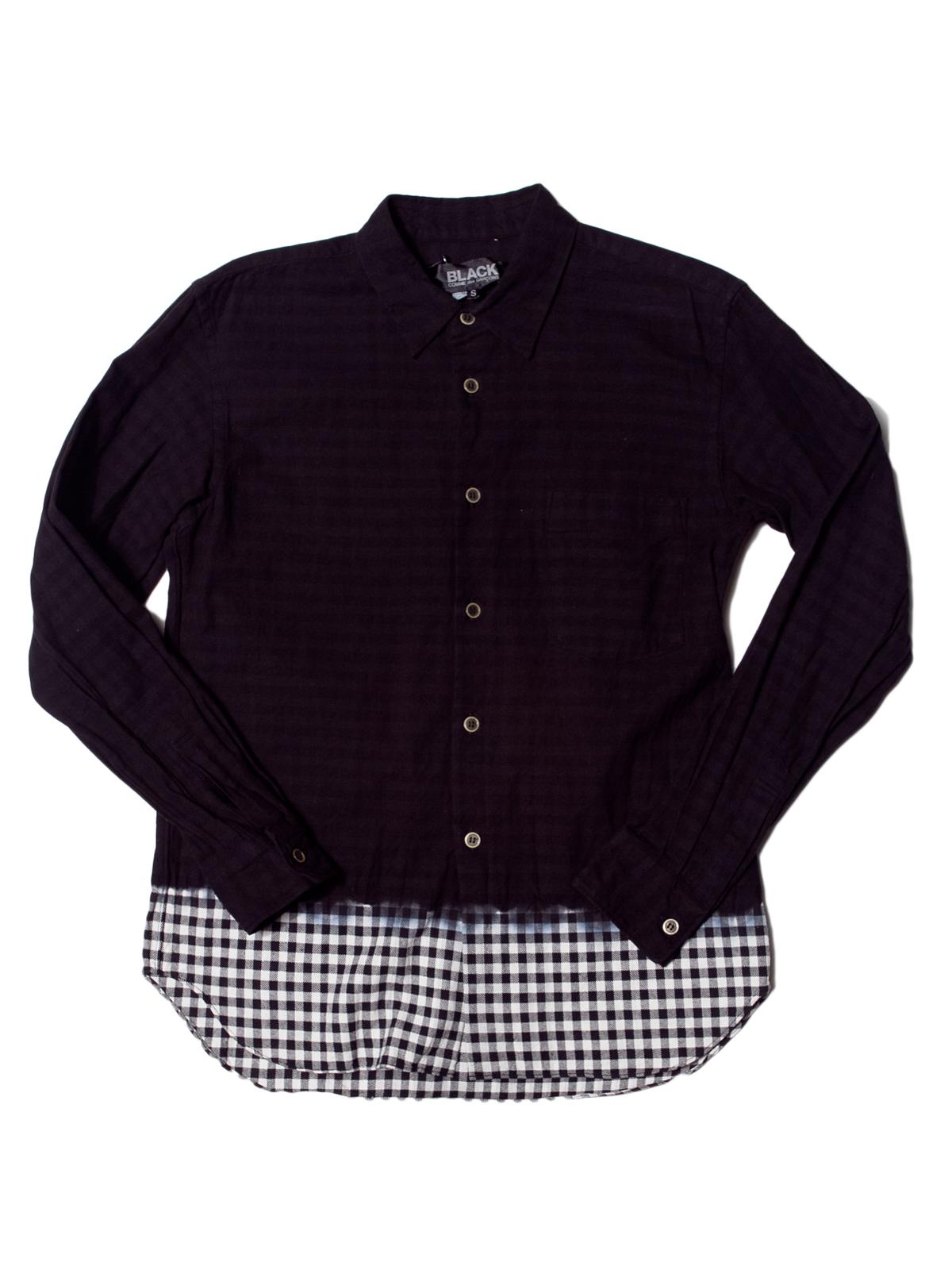 11230-comme_black_long_sleeve_flannel_blackwhite1.jpg