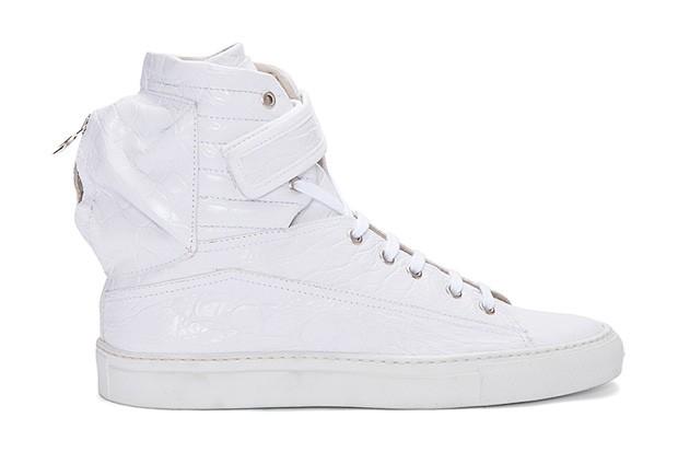 raf-simons-astronaut-sneaker-white.jpg