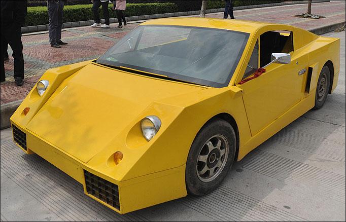 car-682_1038678a.jpg