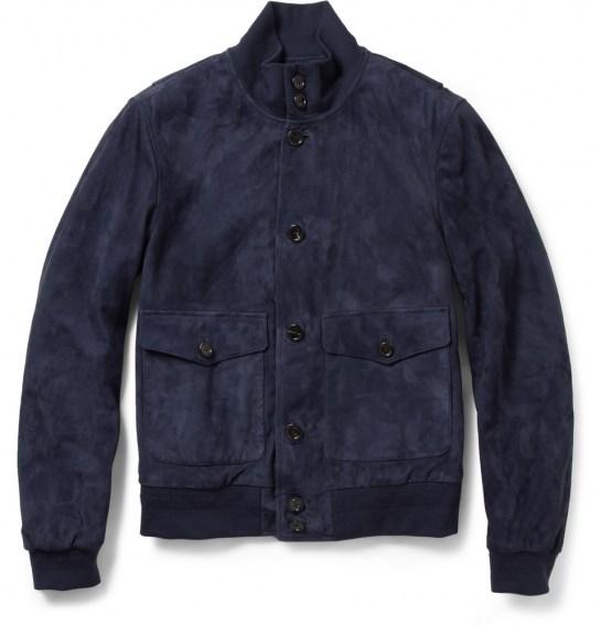 ralph-lauren-purple-label-padded-suede-bomber-jacket.jpg?w=545&h=568