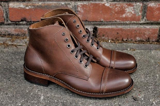 wolverine-toe-boots-hypebeast-3.jpg