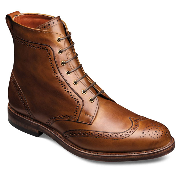allenedmonds_shoes_dalton_walnut_l.jpg