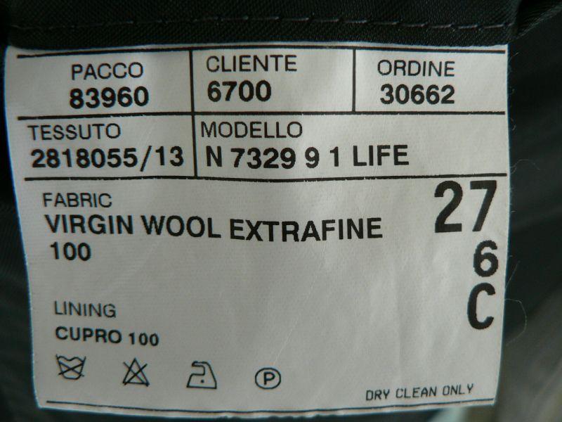 P1350872.JPG