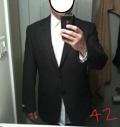 42 1.JPG