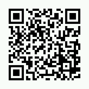 Men%252527s%252520Style_barcode.png