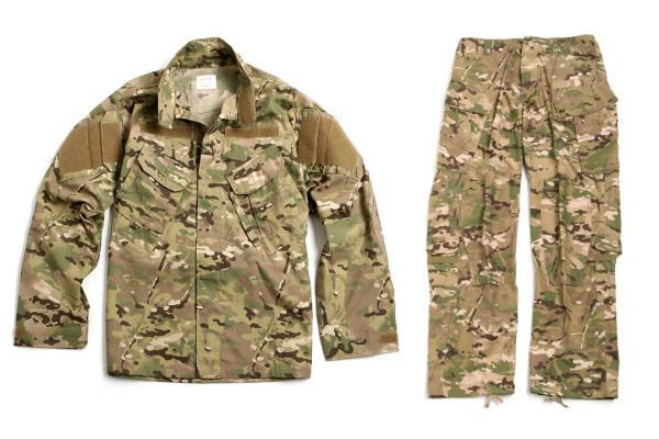 Multicam_shirt_pants_uniform_x.jpg