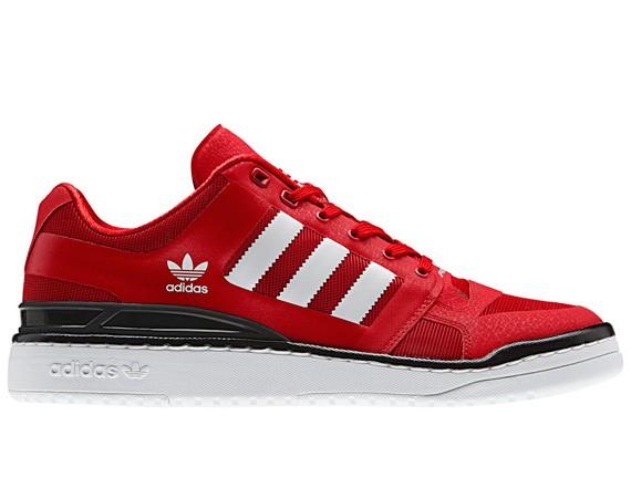 adidas-originals-forum-lo-crazylight-2012-01.jpg
