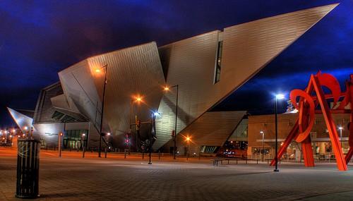Denver_art_museum_night_archipreneur_adam_crain.jpg