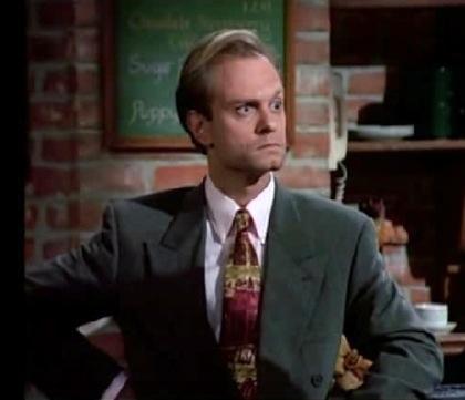 Frasier-Niles-Crane.jpg