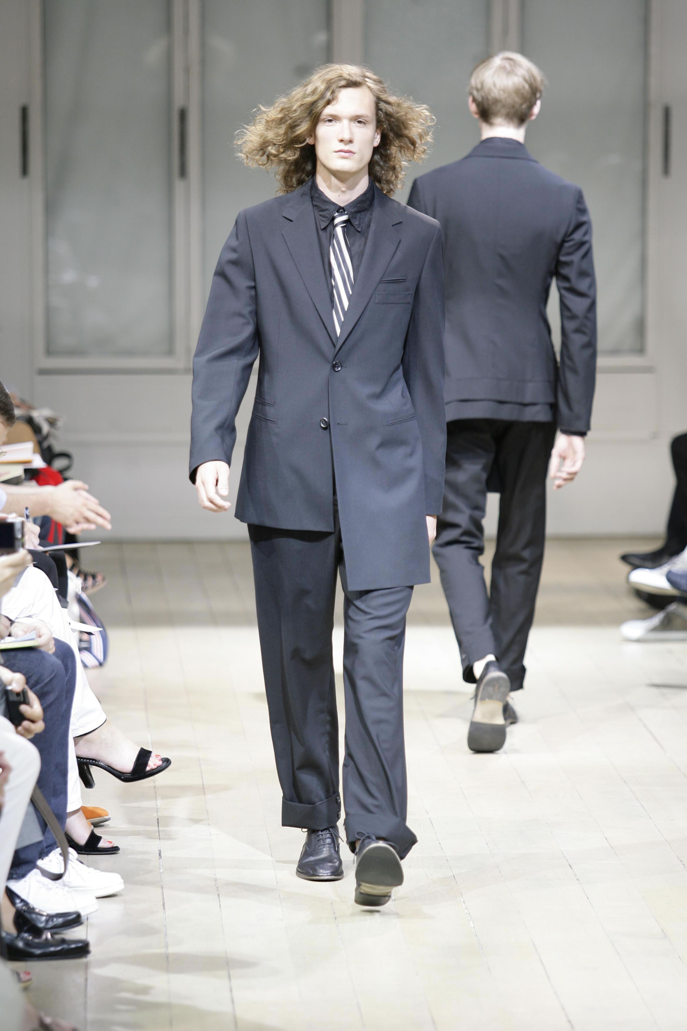 Yohji Yamamoto Spring Summer 2009 Mens (154)_jpg.jpg