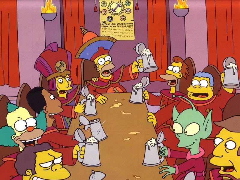 Stonecutters.jpg