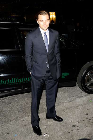 Leonardo+DiCaprio+Suits+Men+Suit+EOVSh4QetYTl.jpg