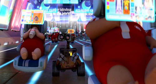 wall-e-fat-people-in-chairs1.jpg