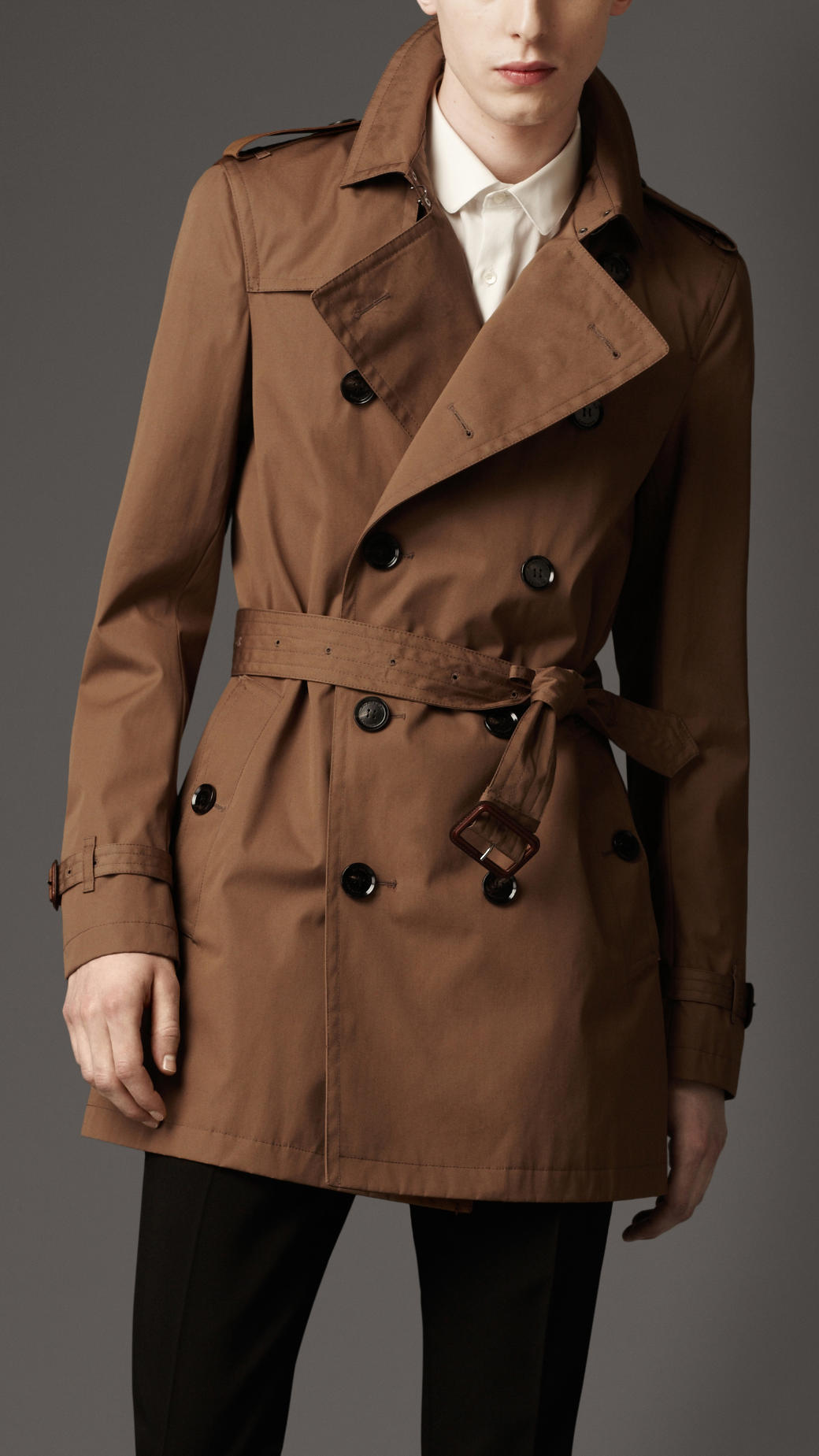 Burberry-London-mens-slim-a-line-trench-coat-1.jpg