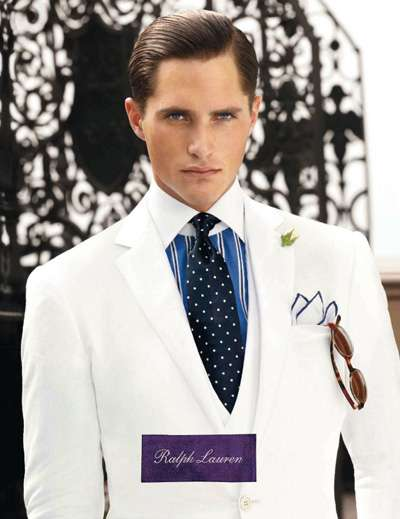 ralph-lauren-purple-label-spring-summer-2012.jpeg