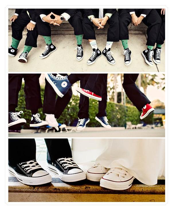 converse-wedding.jpg