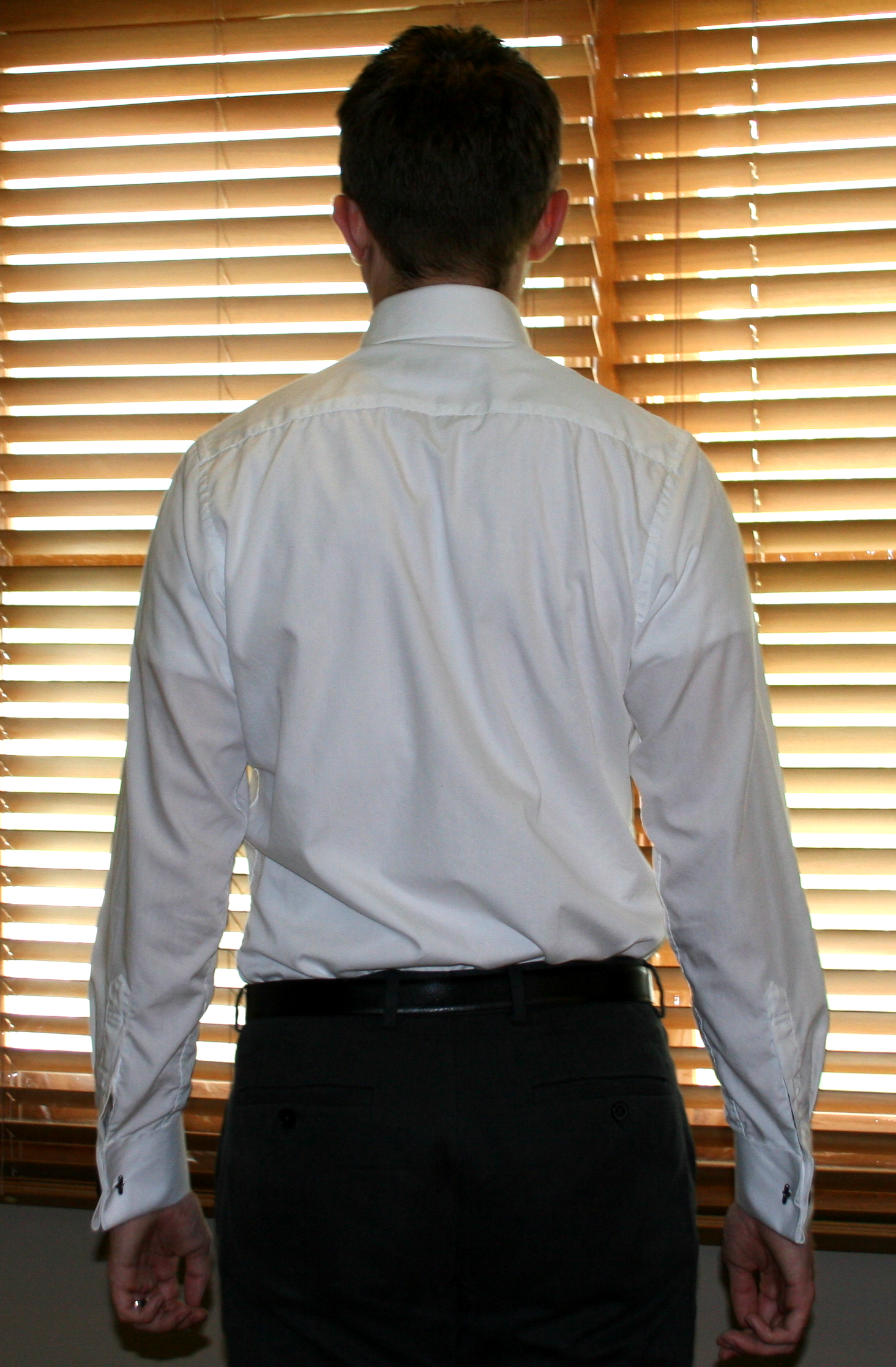 mt_shirt_tucked_back.png