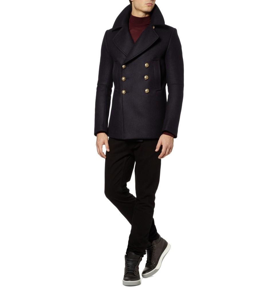 Balmain pea coat.jpg
