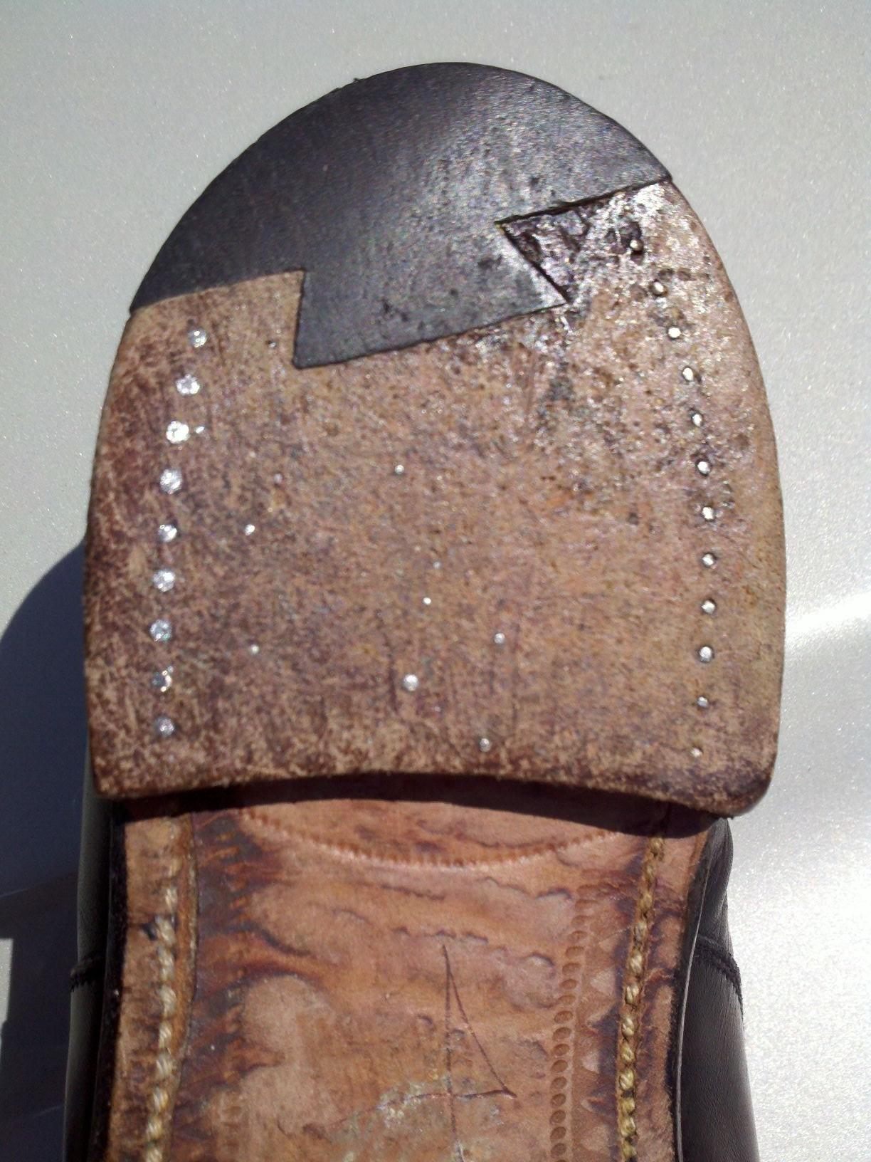Random Shoe1.jpg