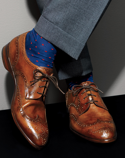 dotted-socks-congac-wing-tips-style.jpg