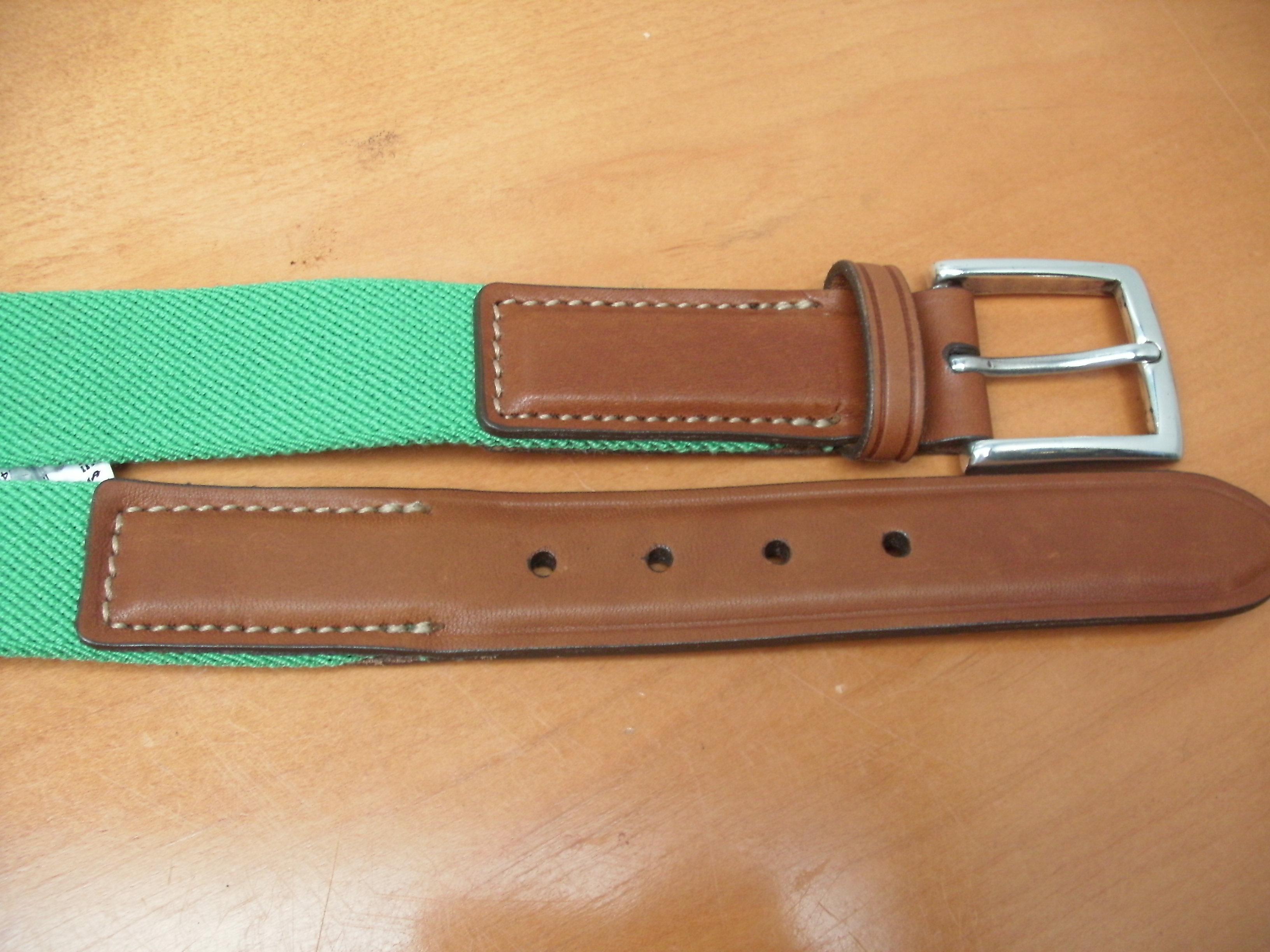 Belt (2).JPG