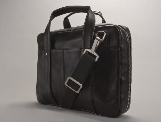 scientist_slim_briefbag_02-w629-h480_2.jpg