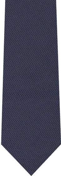 Grenadine-necktie-GFT11b.jpg