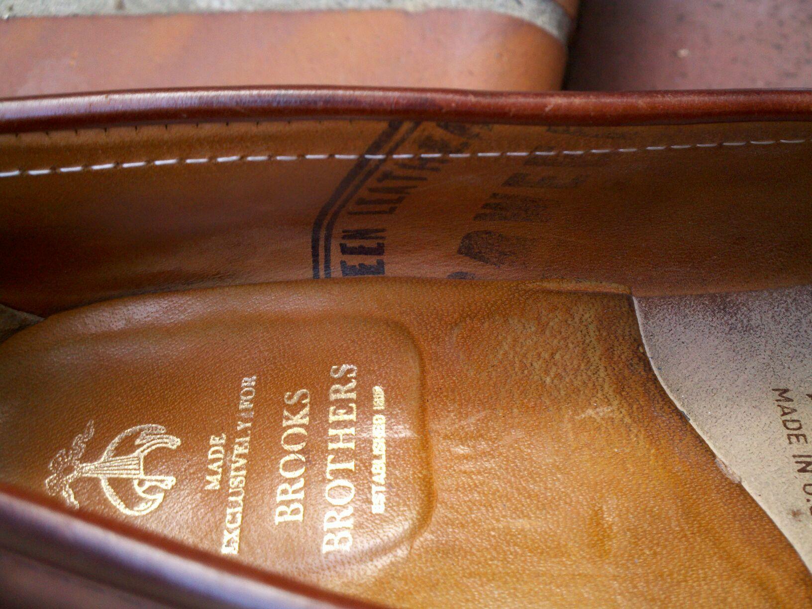 Resampled_2012-05-18_07-29-55_208.jpg