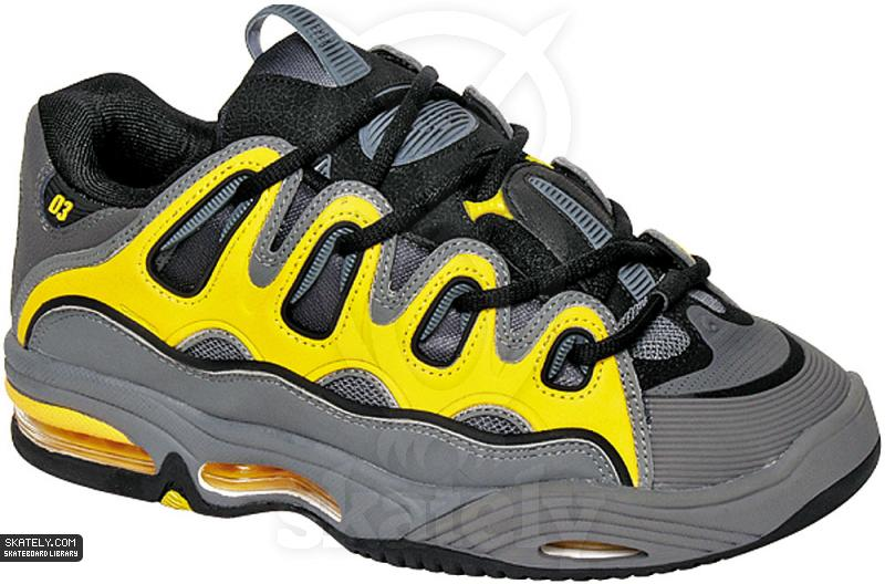 osiris-shoes-d3-2001-grey-yellow.jpg