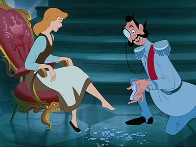 Cinderella4.jpg