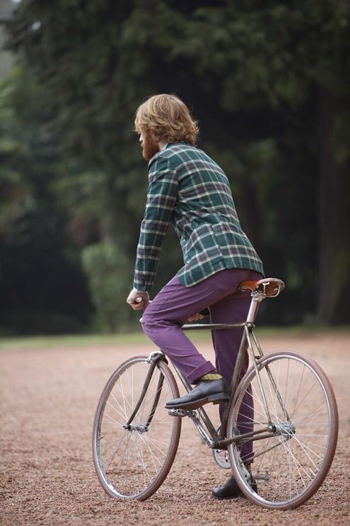 Brooksfield-Italia-Veloce-menswear-style-fashion.jpg