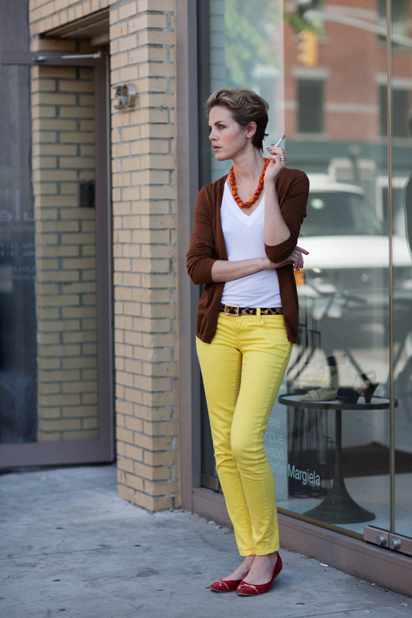 51512Yellow5015Web.jpg