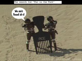 comb_the_desert.jpg