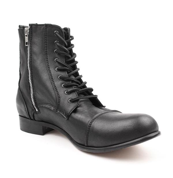 caminando-zip-boot-bxl.png