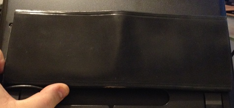 walletfoldback.jpg