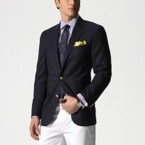 blue-blazer2.jpg