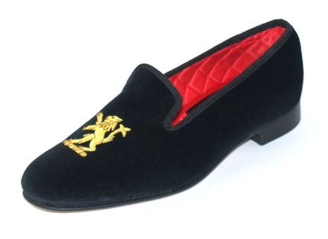 slipper-velvet-albert-embroidered.jpg
